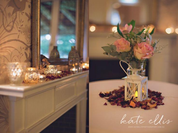 ZZZK Adelaide Wedding Photographer Partridge House