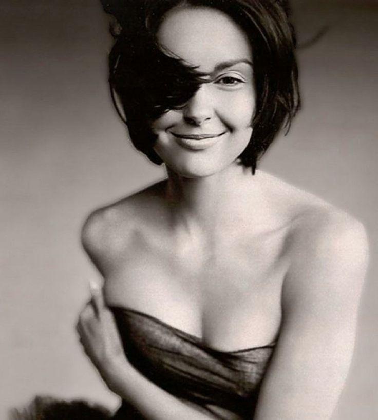Tits Naomi Judd nude (73 foto) Leaked, Twitter, lingerie