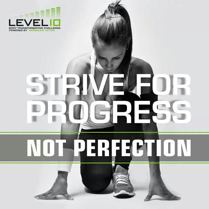Set the captives free weight loss program new