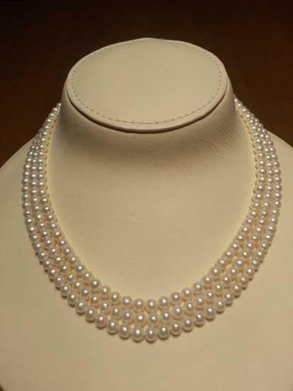 mangatraipearls   online shopping   hyderabad   pearls in hyderabad