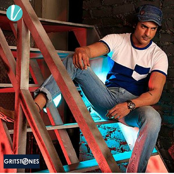 Funky Casuals from Gritstones! Shop The Handpicked Collection on Vilara! Shop Here:https://goo.gl/QNd6j7 #gritstones #funkycasuals #cool #menswear #premium #Vilara.