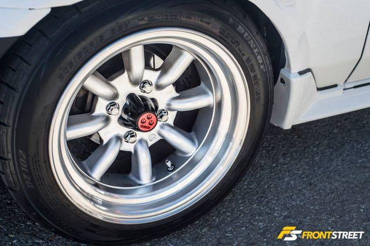 261 Best Images About Wheels On Pinterest: 42 Best Images About Wheels On Pinterest