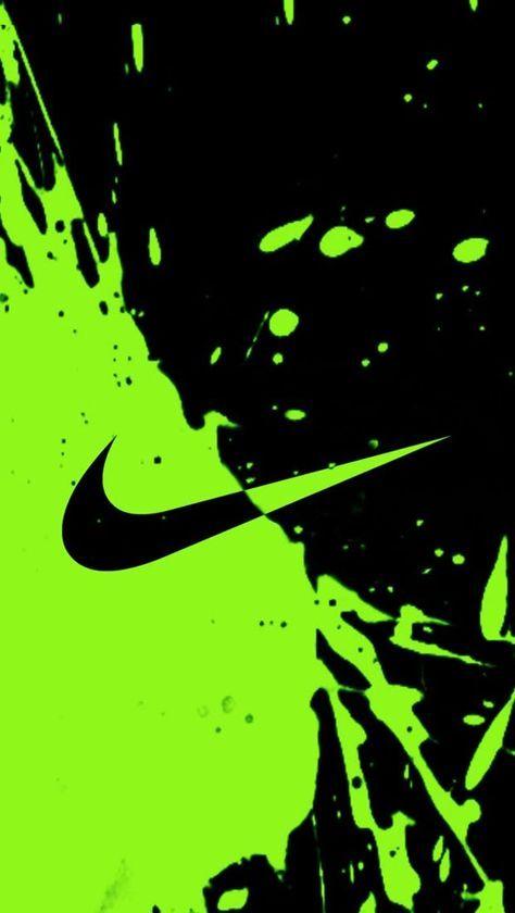 Best 25 Nike wallpaper ideas on Pinterest Cool nike wallpapers