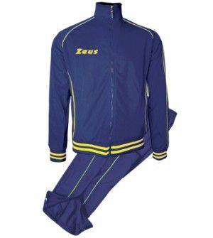 Kék-Sárga Zeus Shox Utazó Melegítő Szett lágy, puha, kényelmes, nadrágrész térdig cipzáros, klasszikus, de mégis enyhén karcsúsított vonalvezetésű. Kopásálló, tartós, könnyen száradó a Zeus Shox melegítő. A teljes korosztály számára, ideális a hímzett feliratú melegítő. Kék-Sárga Zeus Shox Utazó Melegítő Szett 8 méretben és további 6 színkombinációban érhető el. - See more at: http://istenisport.hu/termek/kek-sarga-zeus-shox-utazo-melegito-szett/#sthash.dy5Rb83e.dpuf