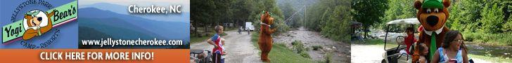 North Carolina RV Parks - Campgrounds - RV Camping in North Carolina | Good Sam Club