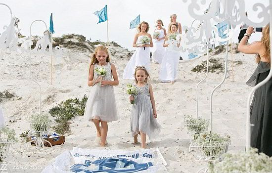 Find the top 5 #beach #wedding venues in Cape Town. http://www.cape-town-guide.com/beach-wedding-venues-cape-town.html