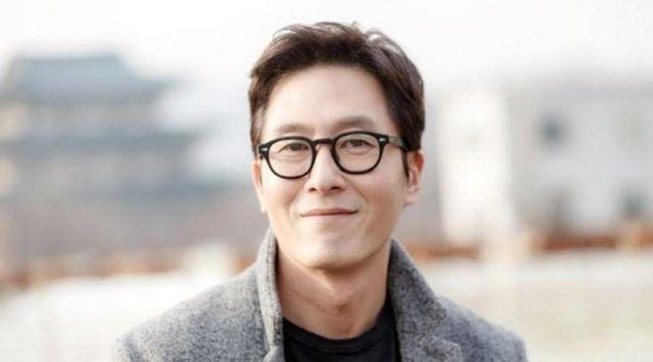 Aktor Korea Kim Joo Hyuk Meninggal Dunia Akibat Kecelakaan Mobil