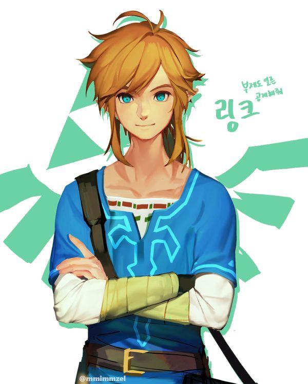 1000 Ideas About Link Zelda On Pinterest Zelda The Legend Of