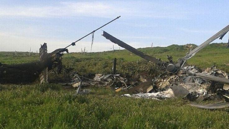 Dozens dead in worst Nagorno-Karabakh violence for decades - BBC News