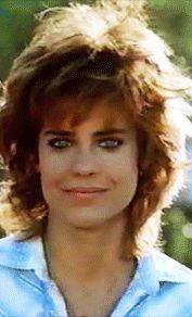 Image result for catherine mary stewart 2015