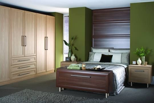 At Capital Bedrooms & Kitchens you have the largest choice of fitted bedroom wardrobes and fitted kitchens solutions at competitive prices which are up to 50% less than high street quality products prices.  Contact us @ http://capitalbedroomsandkitchens.co.uk/contact-us/  Tel: +44 (0)800 074 0566