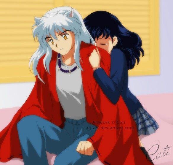 572 best images about Inuyasha on Pinterest | Chibi, Anime ...