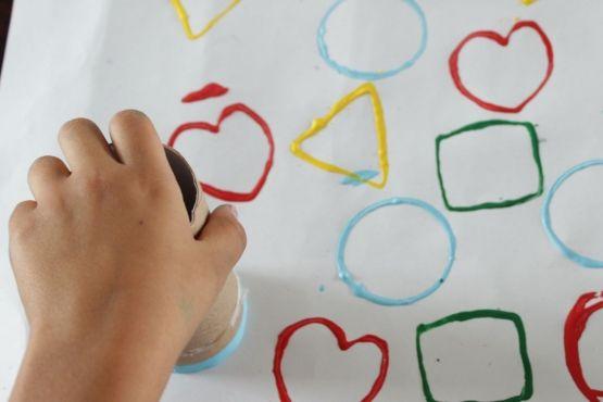 154 best images about actividades 3 a os on pinterest for Actividades pedagogicas para ninos de 2 a 3 anos