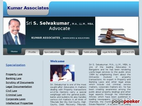 http://www.advocateselvakumar.in/legal_topic.php?id=15http://advocateselvakumar.in/legal_topic.php?id=70  http://www.advocateselvakumar.in/legal_topic.php?id=41  http://advocateselvakumar.in/legal_topic.php?id=57  http://advocateselvakumar.in/legal_topic.php?id=47