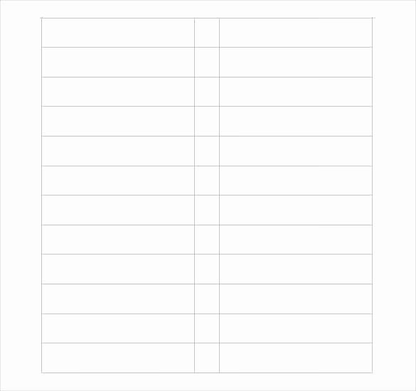 Template For File Folder Labels Unique Label Template 25 Free Word Excel Pdf Psd Documents File Folder Labels Folder Labels Label Templates