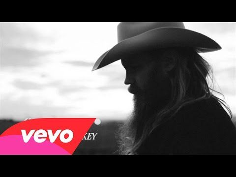 I love this guy's voice! A little country for you southern belles this morning. A song from his debut album, Traveller. Chris Stapleton - Tennessee Whiskey (an old George Jones song) / (Audio) - YouTube
