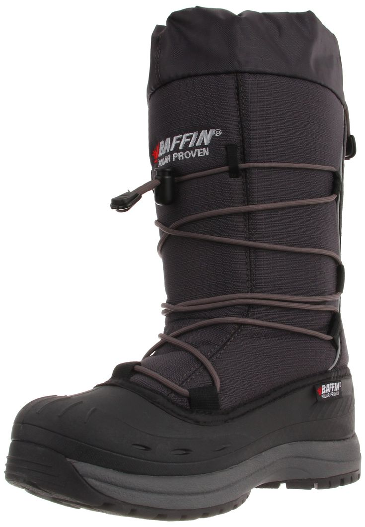 18 best images about Winter Boots on Pinterest   Iceland
