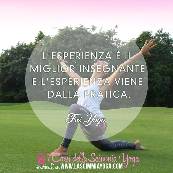 #Yoga #Vinyasa