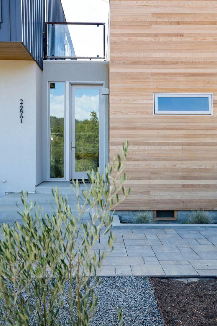 Cloverdale-prefab-home-design-by-Chris-Pardo-Design-22