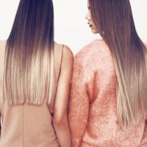 Awe Inspiring 1000 Ideas About One Length Haircuts On Pinterest One Length Short Hairstyles Gunalazisus
