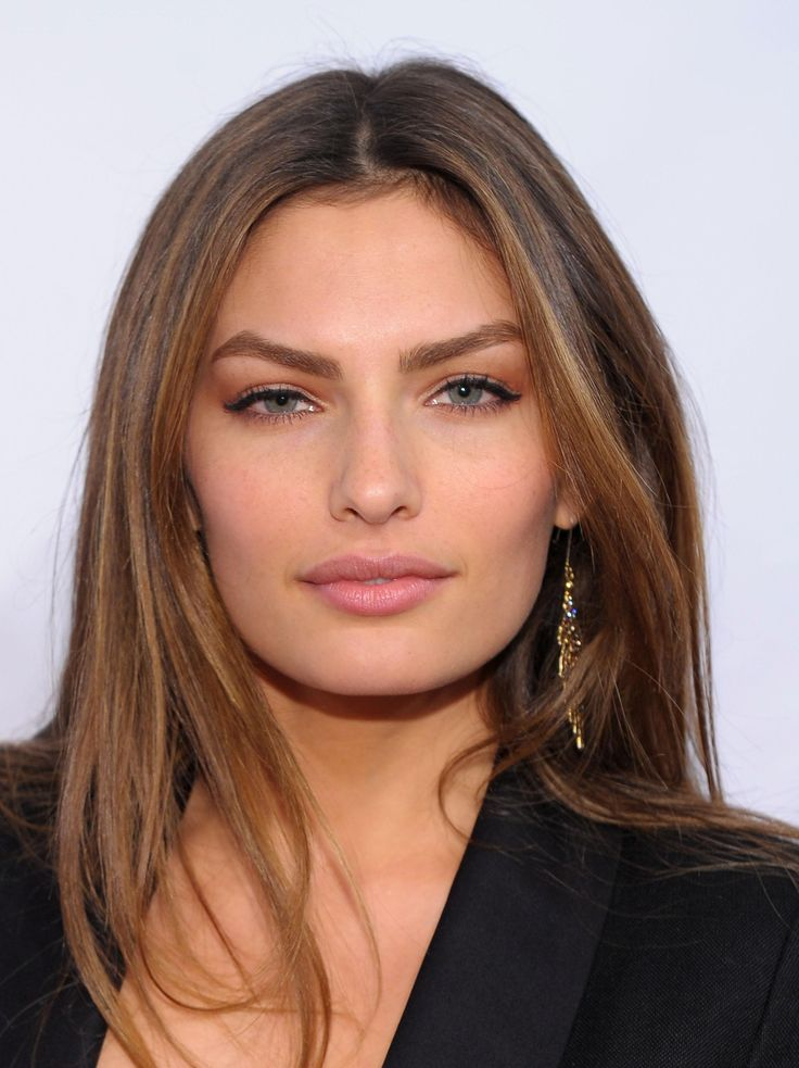( CELEBRITY WOMAN 2016 ★ ALYSSA MILLER ) ★ Alyssa Elaine Miller - Tuesday, July 04, 1989 - 5' 9'' 34.23½.35'' - Los Angeles, California, USA.
