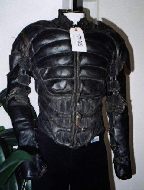 Best Motorcycle Jacket >> Dune Props and costumes | DUNE | Dune, Dune art, Costumes