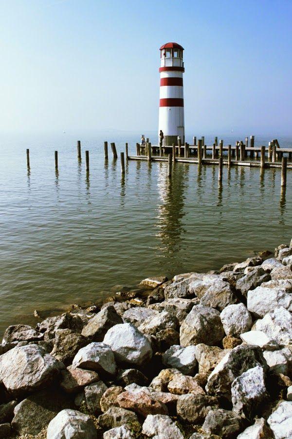 MA-SO PLANET: Výlet k moru / Seaward trip