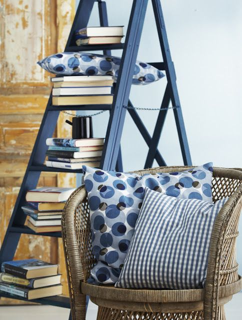 die besten 25 linum kissen ideen auf pinterest paris wohnungsinnenr ume lounge chair und. Black Bedroom Furniture Sets. Home Design Ideas