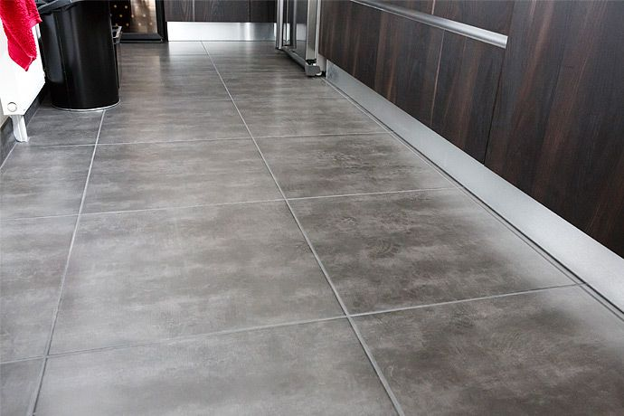 Prix Pose Carrelage 60x60 House Design Tile Floor Poses