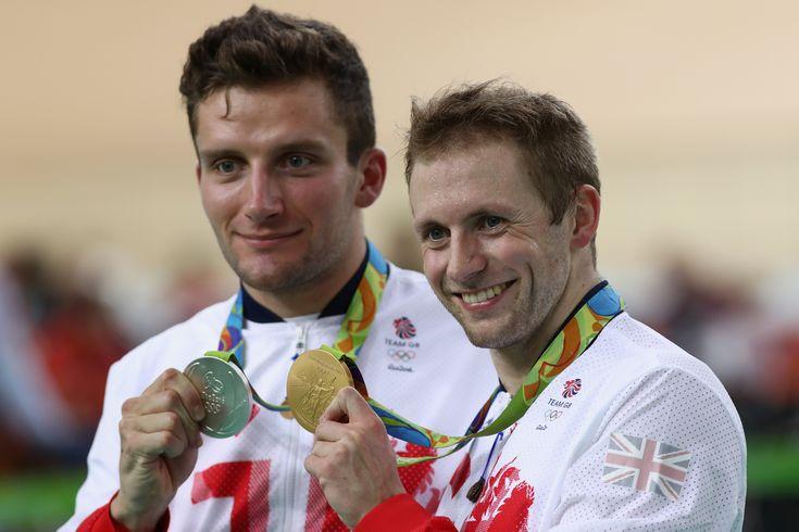 Rio Olympics 2016: Team GB's medal tally
