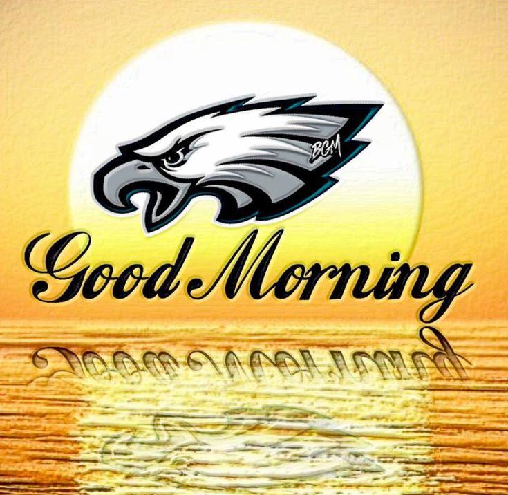 15 best Philadelphia Eagles images on Pinterest