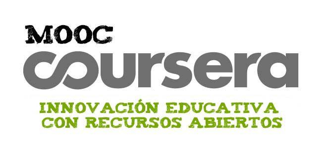 MOOC de innovación educativa con recursos abiertos | http://formaciononline.eu/mooc-innovacion-educativa-recursos-abiertos/