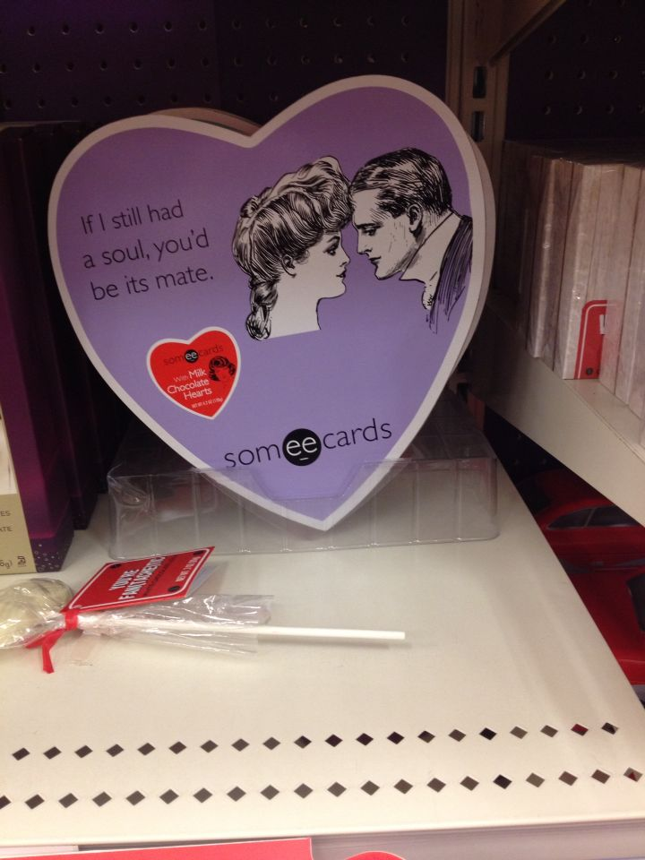 valentine's lonely jokes