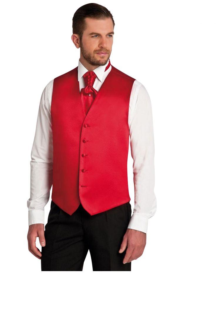 17 meilleures id es propos de gilet de costume sur pinterest gilet de costume homme gilet. Black Bedroom Furniture Sets. Home Design Ideas