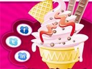 Cele mai bune jocuri connect 2 http://www.xjocuri.ro/tag/jocuri-cu-bebelusi sau similare jocuri cu playpink