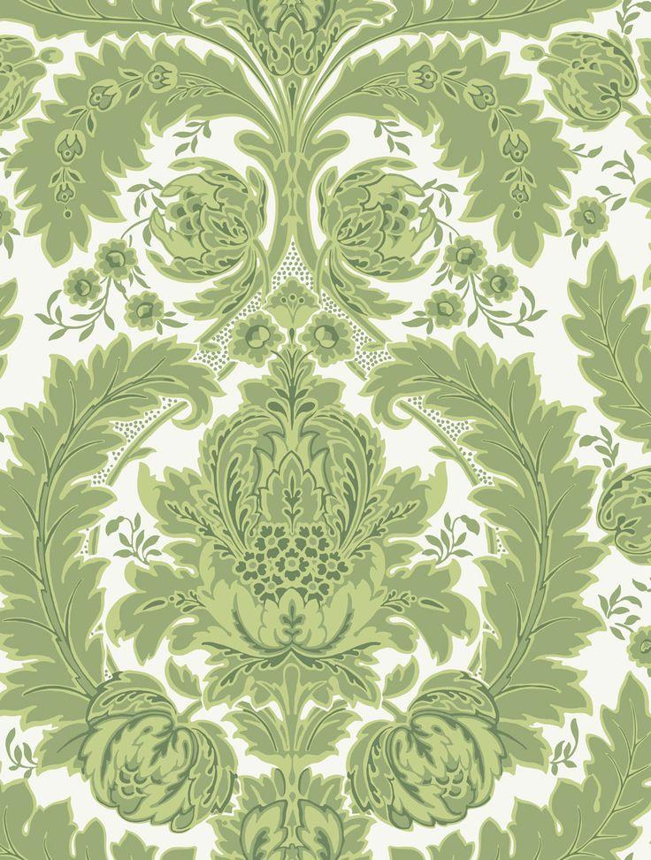Best Green Wallpapers Images On Pinterest Wallpaper Designs