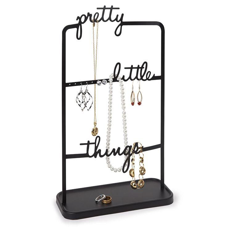 http://www.cosasderegalo.com/products/soporte-para-joyas-pretty-little-things-de-color-negro