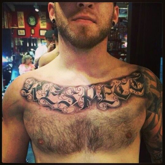 17 Best Ideas About Country Boy Tattoos On Pinterest