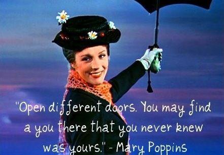 Inspiration, faith, dreams, goals.... )) make your day