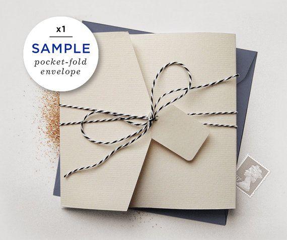 Hoi! Ik heb een geweldige listing gevonden op Etsy https://www.etsy.com/nl/listing/221185731/1-medium-pocketfold-envelope-sample