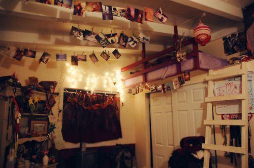 17 Best Ideas About Punk Bedroom On Pinterest Rock