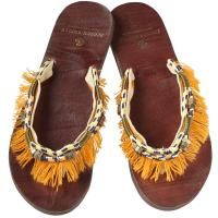Scotch R'Belle slippers