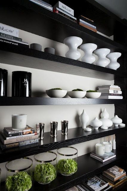 Kelly Hoppen Styling                                                                                                                                                                                 More