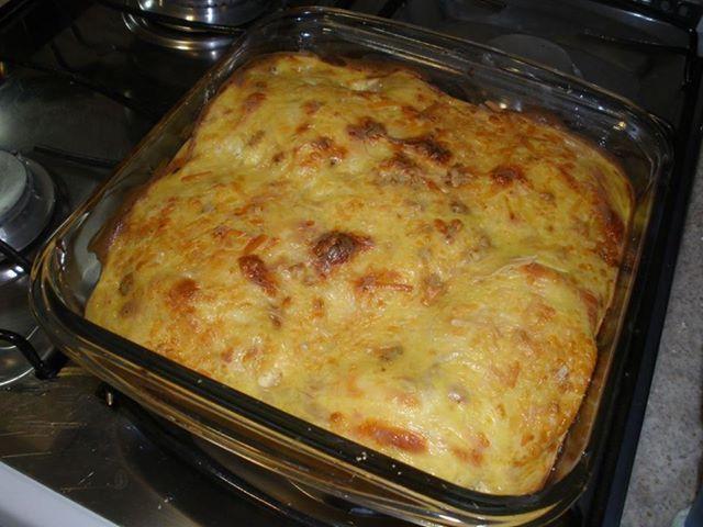Que maravilha, prepare e nos conte o resultado! - Aprenda a preparar essa maravilhosa receita de Filé de frango ao forno