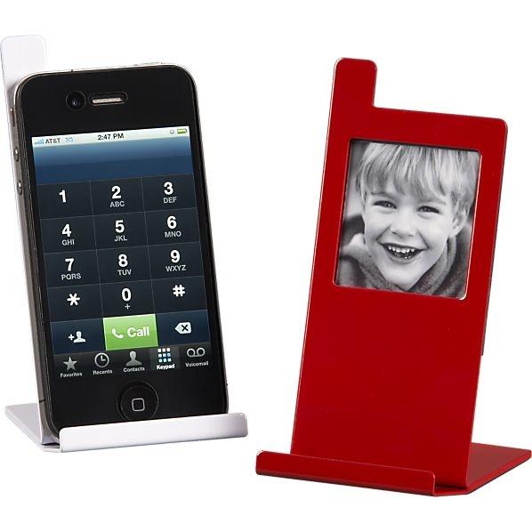 Mobile Phone Holder · Phone HolderOffice AccessoriesCrate ...