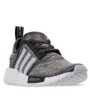 cheap free run shoes,cheap shoes online,Air max 90