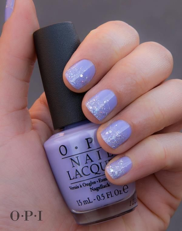 Twitter / OPINAILS: 'You're Such a Budapest' from ...
