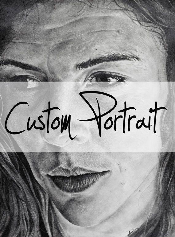 photorealistic artist