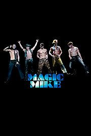 Film Reviews in a paragraph - Magic Mike - Well acted and enjoyable enough. As a bloke the men on show weren't of much interest but the characters were engaging enough not to worry.