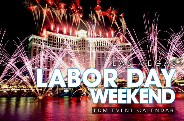 labor-day-weekend-vegas